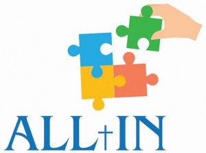 All In @ Holmescarr Community Centre | New Rossington | England | United Kingdom