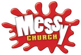 Messy Church @ Holmescarr Community Centre | New Rossington | England | United Kingdom